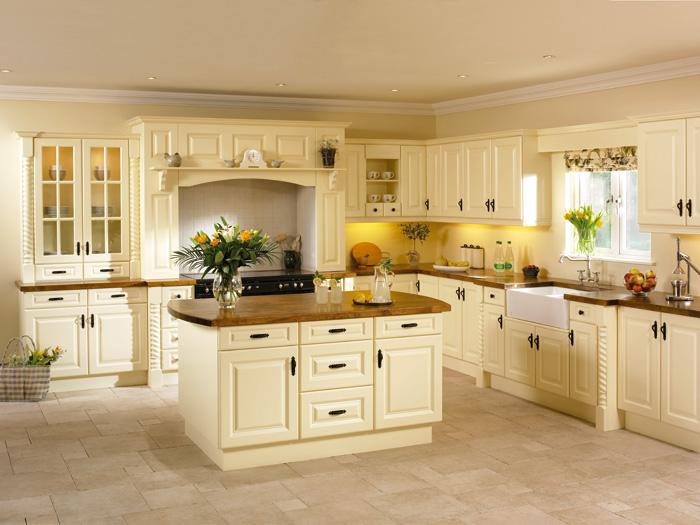 superb Kitchen Door Replacement Companies #1: Kitchen Door Replacement Companies Zitzat