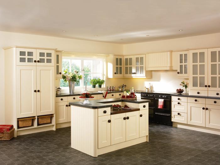 Kitchen Sinks And Appliances Work Surfaces Worktops Door Replacements