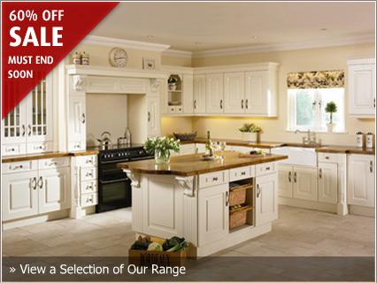 Kitchen Cabinets | Designer Kitchens Worktop | Granite Worktops ...